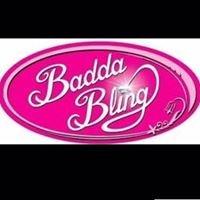 Badda Bling