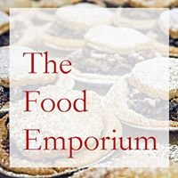 The Food Emporium Ennis