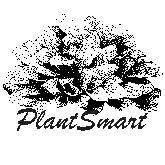 Plantsmart