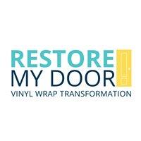 Restore My Door