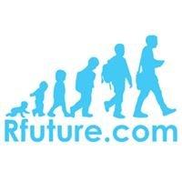Rfuture.com