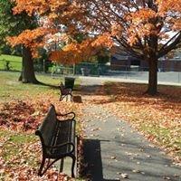 Eisenhower Park Nassau County