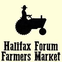 Halifax Forum Farmers' Market