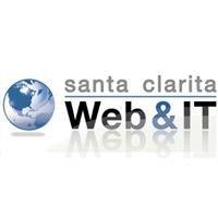 Santa Clarita Web & IT
