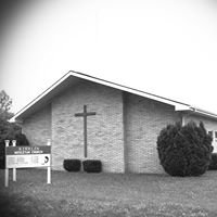 Kirklin Wesleyan Church