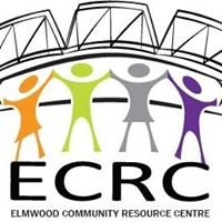 Elmwood Community Resource Centre