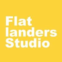 Flatlanders Studio