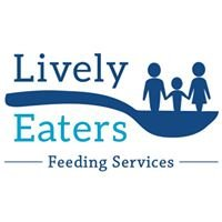Lively Eaters Feeding Services