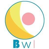Babywearing Italia - The Italian School of Babywearing