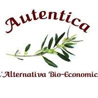 Autentica - La pagina dell'Alternativa Bio-Economica