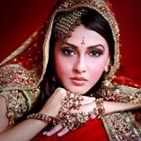 Lesonne Bridals Inc.  Bridal Hair and Makeup