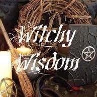 WFT Academy of Pagan Studies