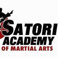 Satori Academy of Martial Arts NJ