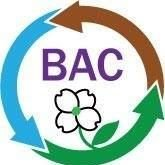 Beautification Advisory Commission - BAC of Phoenixville