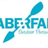 Aberfal Outdoor Pursuits