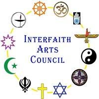 Interfaith Arts Council