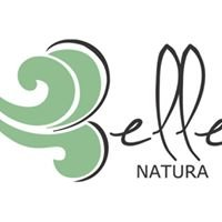 Belle Natura