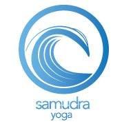 Samudra Yoga