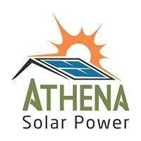 Athena Solar Power