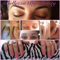 Bellezza Bliss Pamper Events