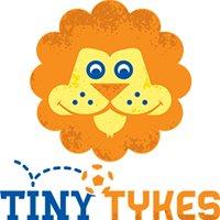 TinyTykes