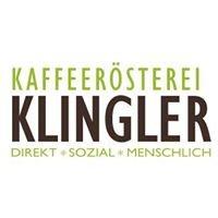 Kaffeerösterei Klingler