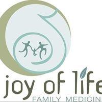 Joy of Life Midwifery