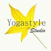 Yogastyle Studio