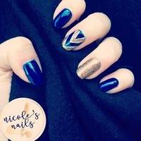 Nicole's Nail's