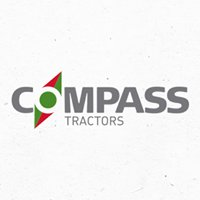 Compass Tractors