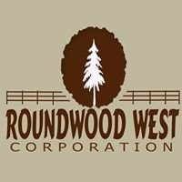Roundwood West Corporation ~ Fence Posts and Rails