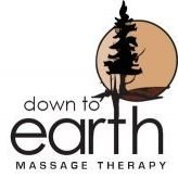Down to Earth Massage Therapy