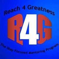 Reach 4 Greatness