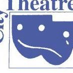 City Theatre of Independence Play.Write.Festival.