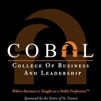 College of Business And Leadership - Lourdes University