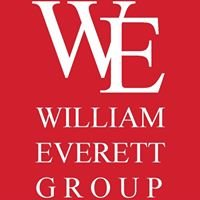 The William Everett Group