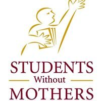 Students Without Mothers