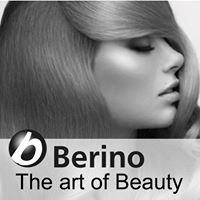Berino The Art Of Beauty
