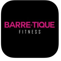 Barre-Tique Fitness