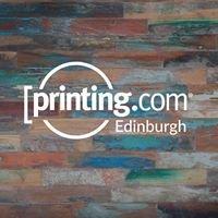 printing.com Edinburgh