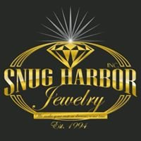 Snug Harbor Jewelry Inc.