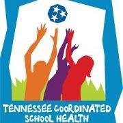 Sumner County Coordinated School Health