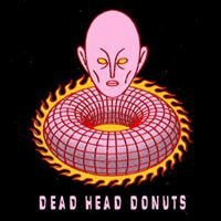 Dead Head Donuts