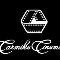 Carmike 12