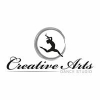 Creative Arts Dance Studio