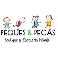 Peques & Pecas