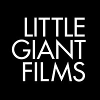 Little Giant Films