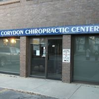 Corydon Chiropractic Center