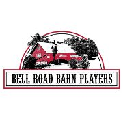 Bell Road Barn Players