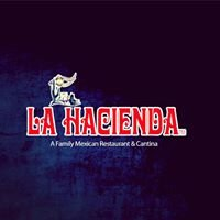 LA HACIENDA RESTAURANT